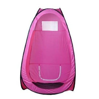 Salt Therapy Tent