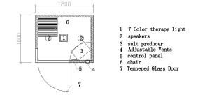 Salt-cabin-1-x-12-m-with-descriptions