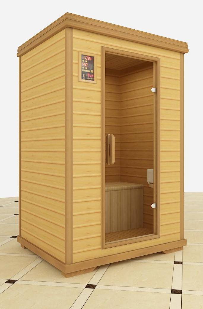 Salt-cabin-1x1.2-m_2-1